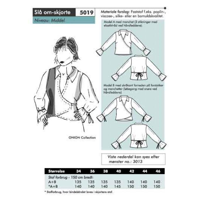 5019-Slå om-skjorte-31