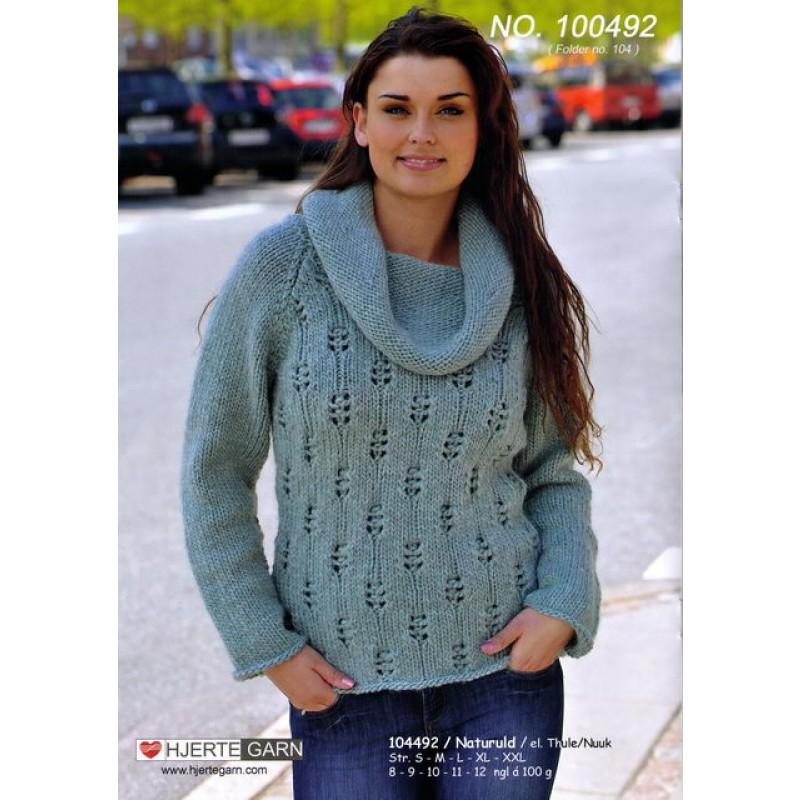 100492 Sweater-30