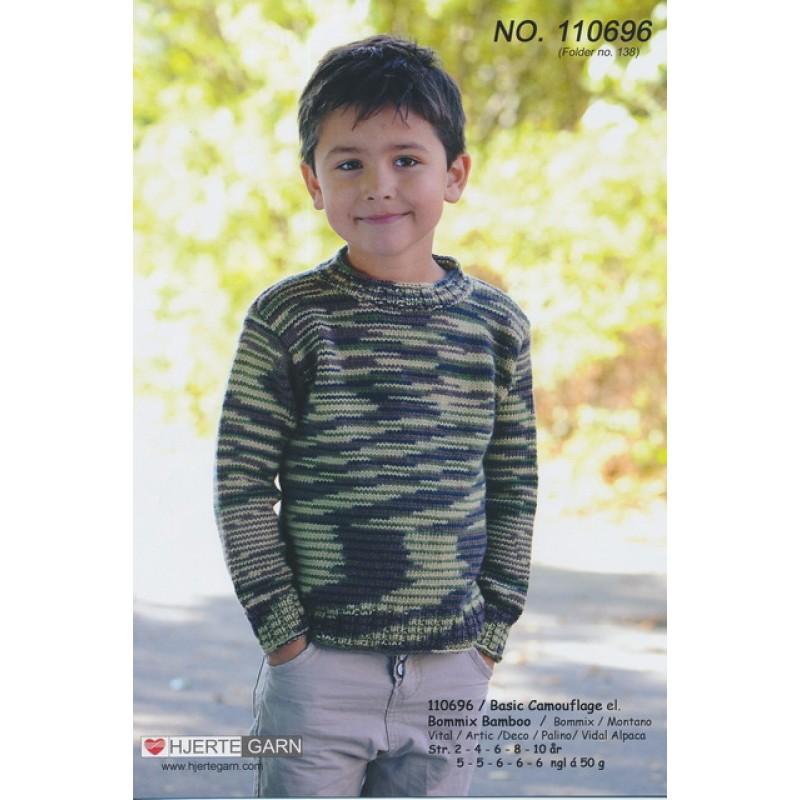 110696 Drenge bluse-35