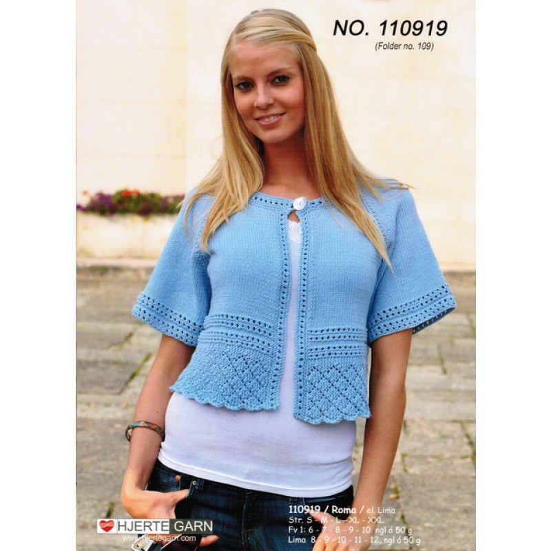 110919 Kort trøje-30