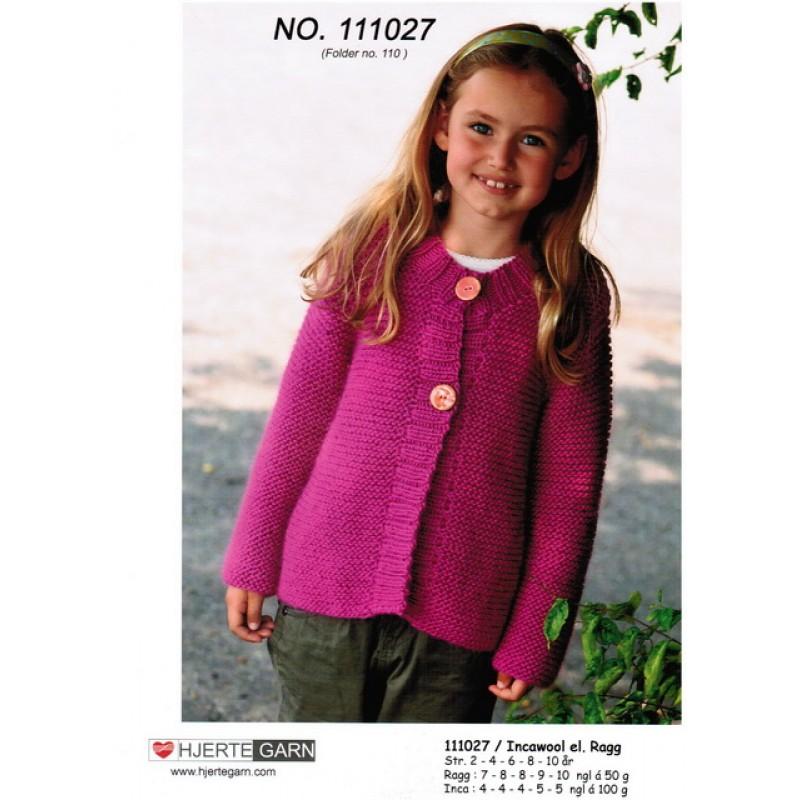 111027 Retstrikket trøje