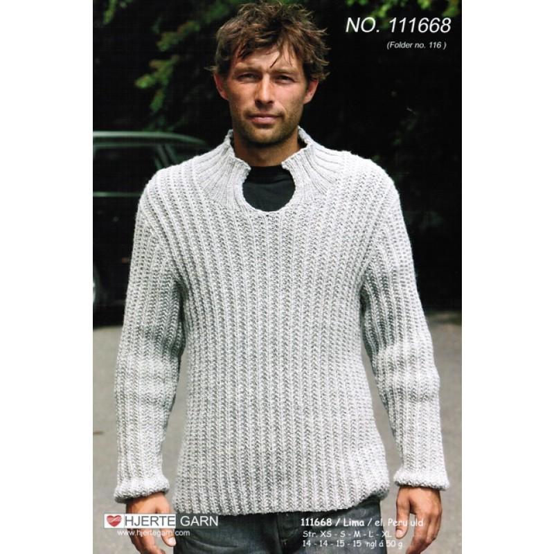 111668Herresweater-00