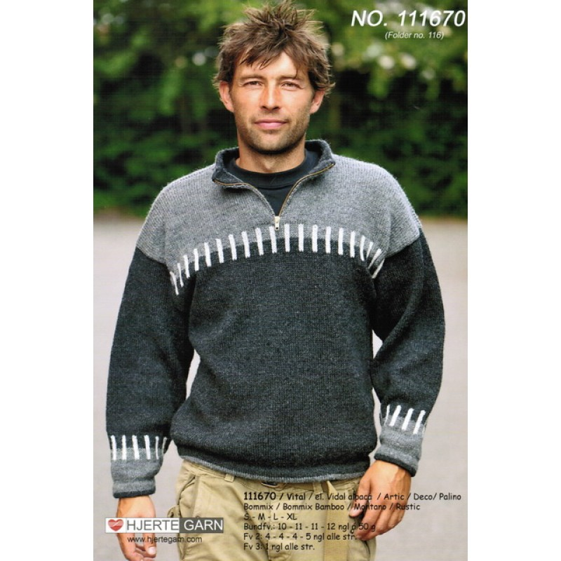 111670 Sweater i 3 farver-00