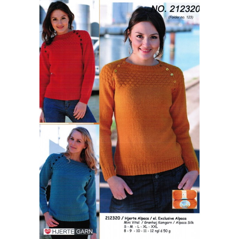 212320 Sømandssweater-30