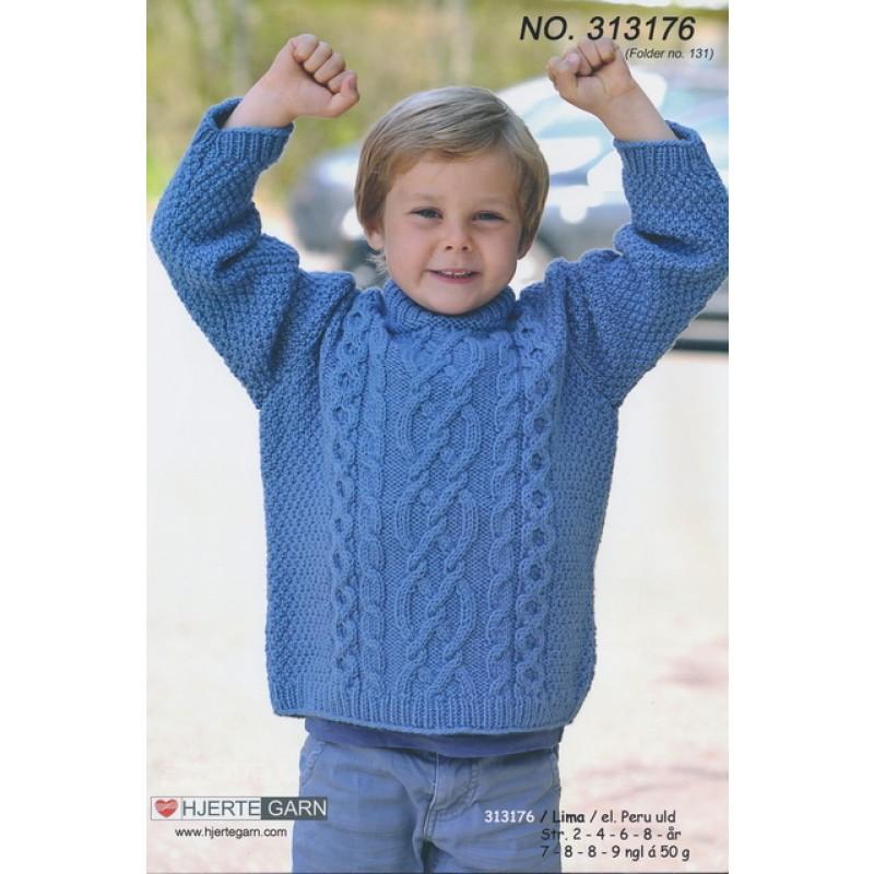 313176Aransweater-00