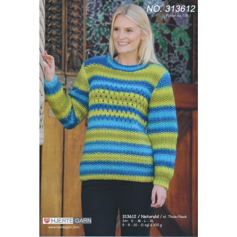 313612 Sweater-35