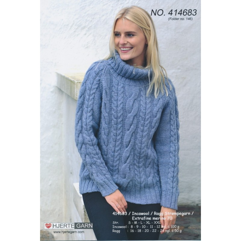 414683 Snoningssweater-30