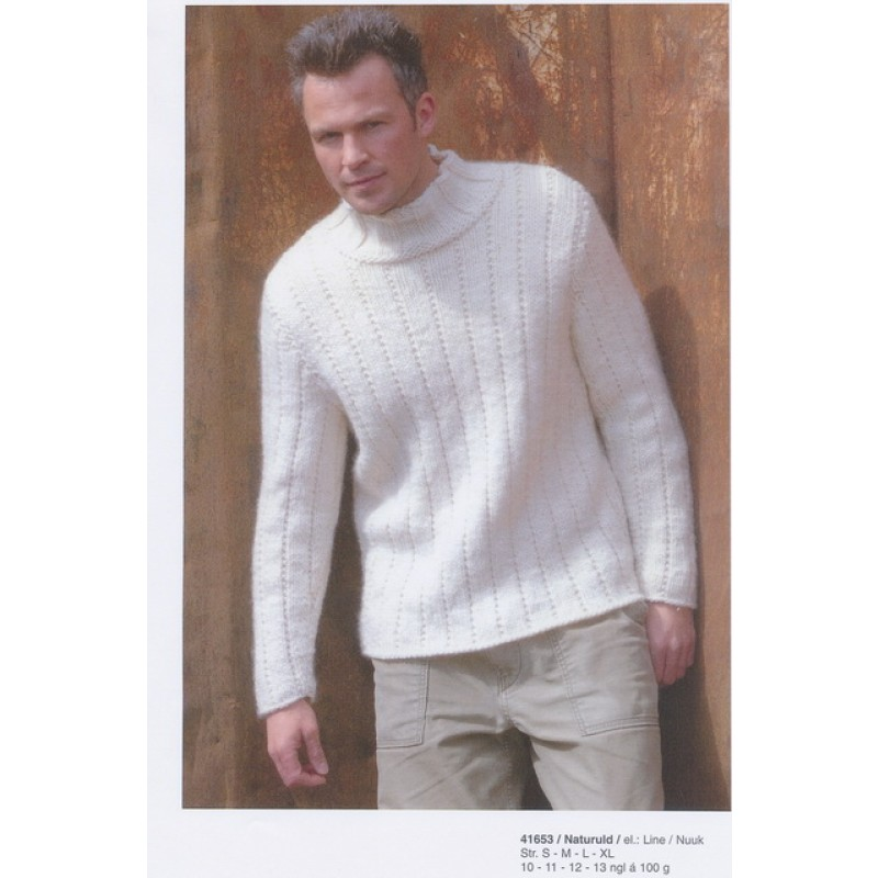 41653 Tyk herre-sweater-30