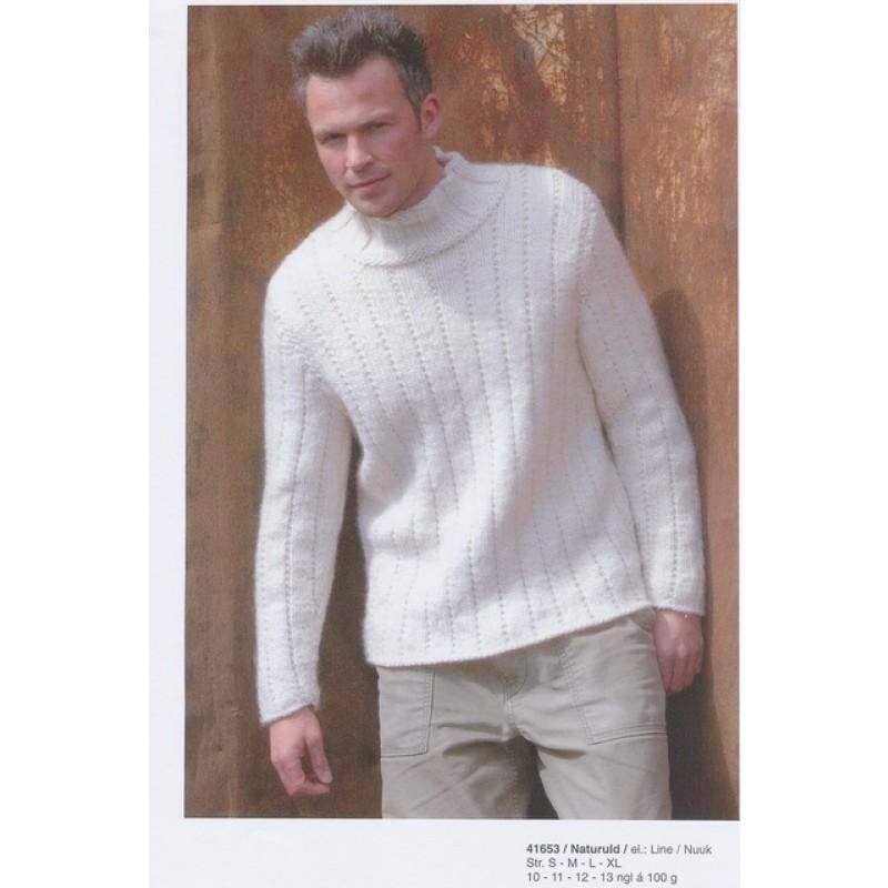 41653Tykherresweater-30