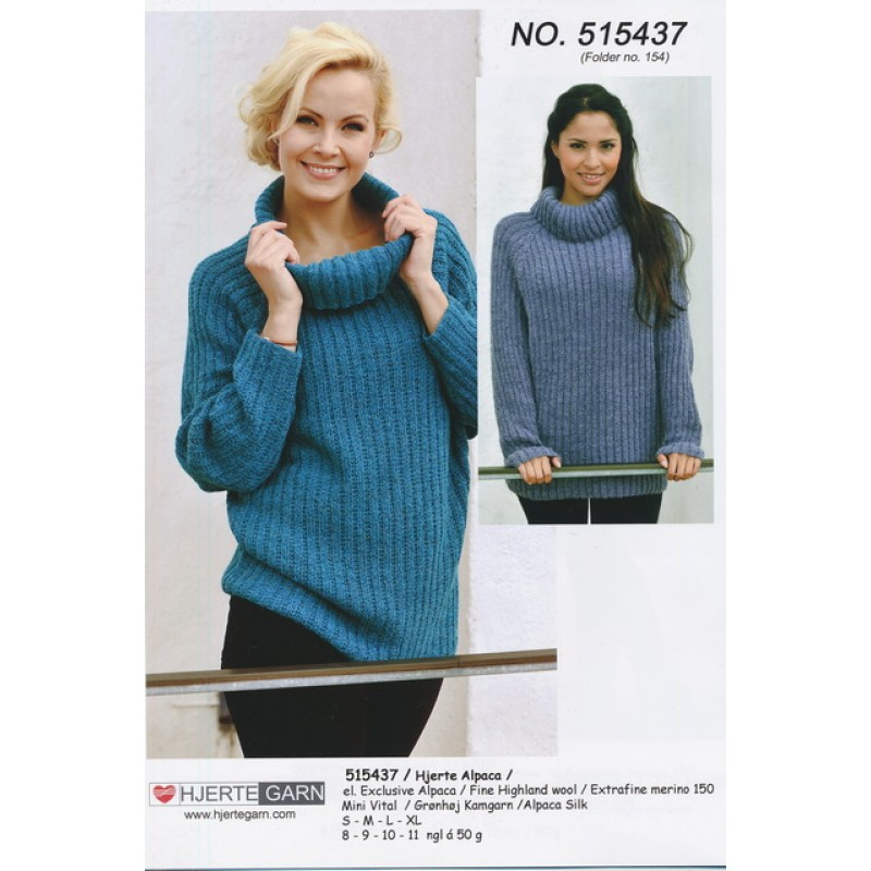 515437 Poncho-sweater-00