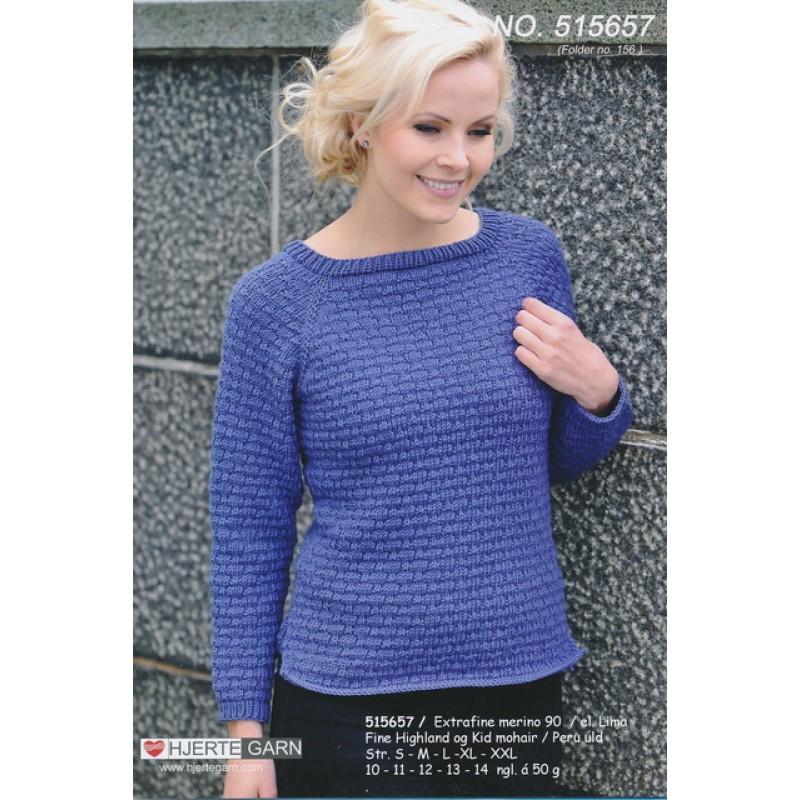 515657 Sweater-33