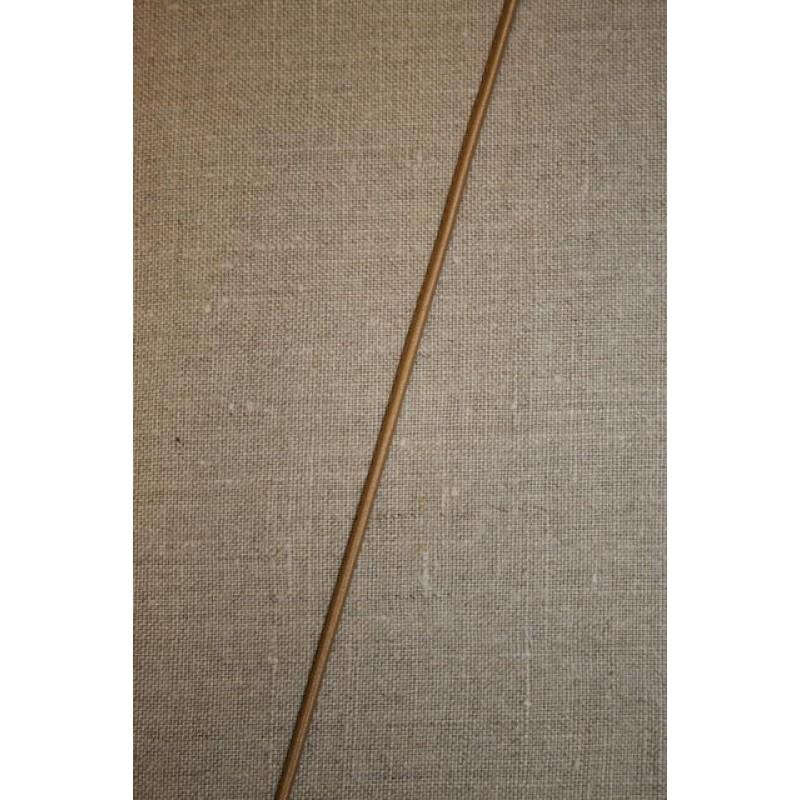 Elastikanoraksnorlysebrun2mm-33
