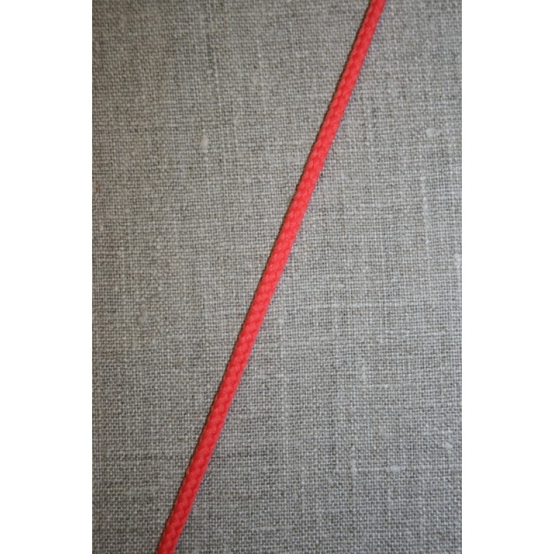 RestAnoraksnorpolyestermelon35mm80cm-31