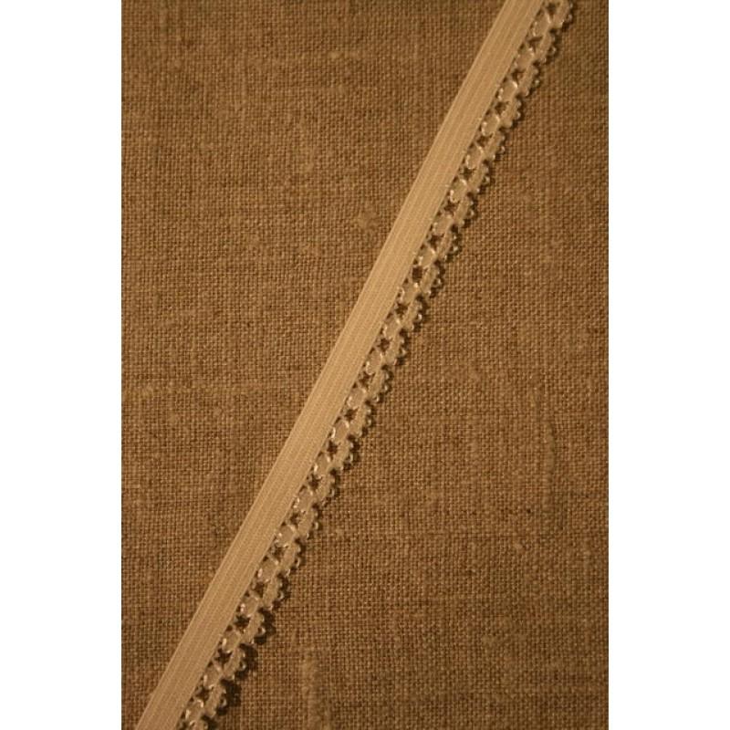 restKantelastikcreme95cm-31