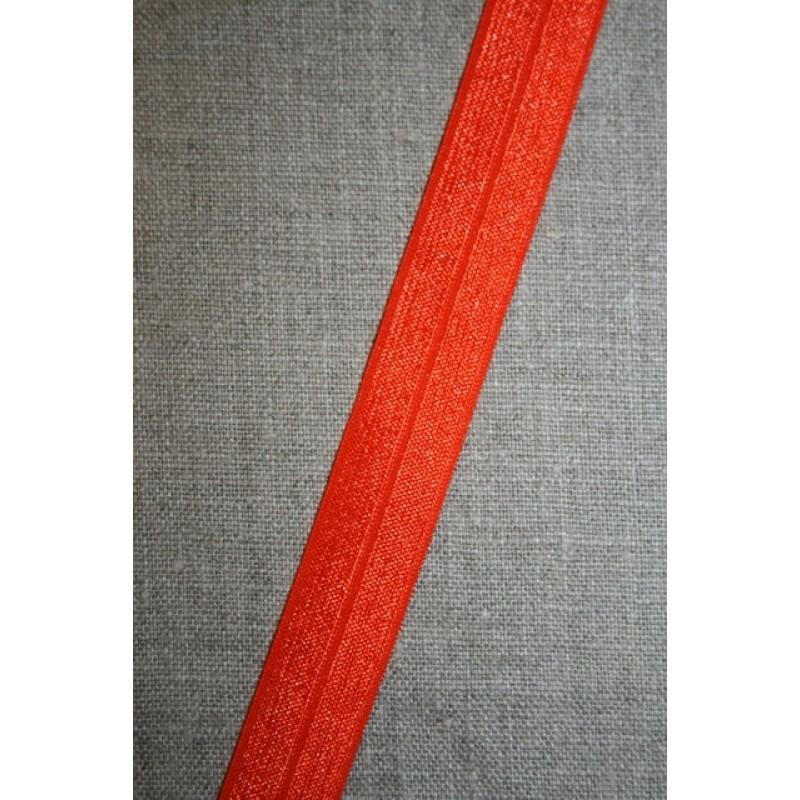 Foldeelastik orange-31