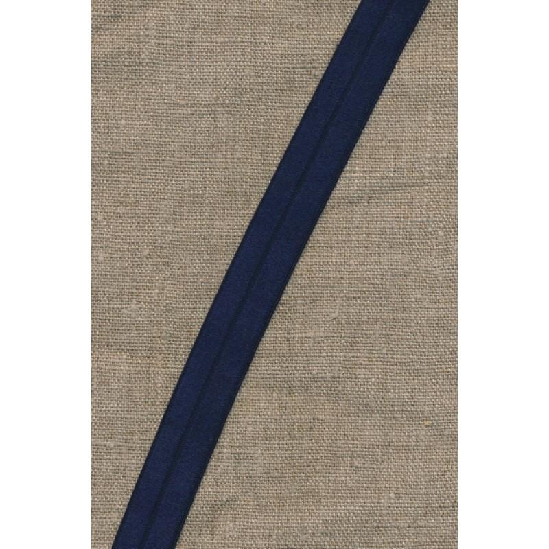Foldeelastikmrkeblmarine-31