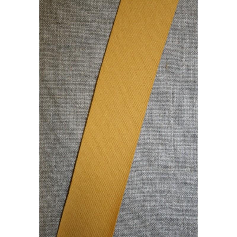 Kantbånd skråbånd i jersey, carry-33
