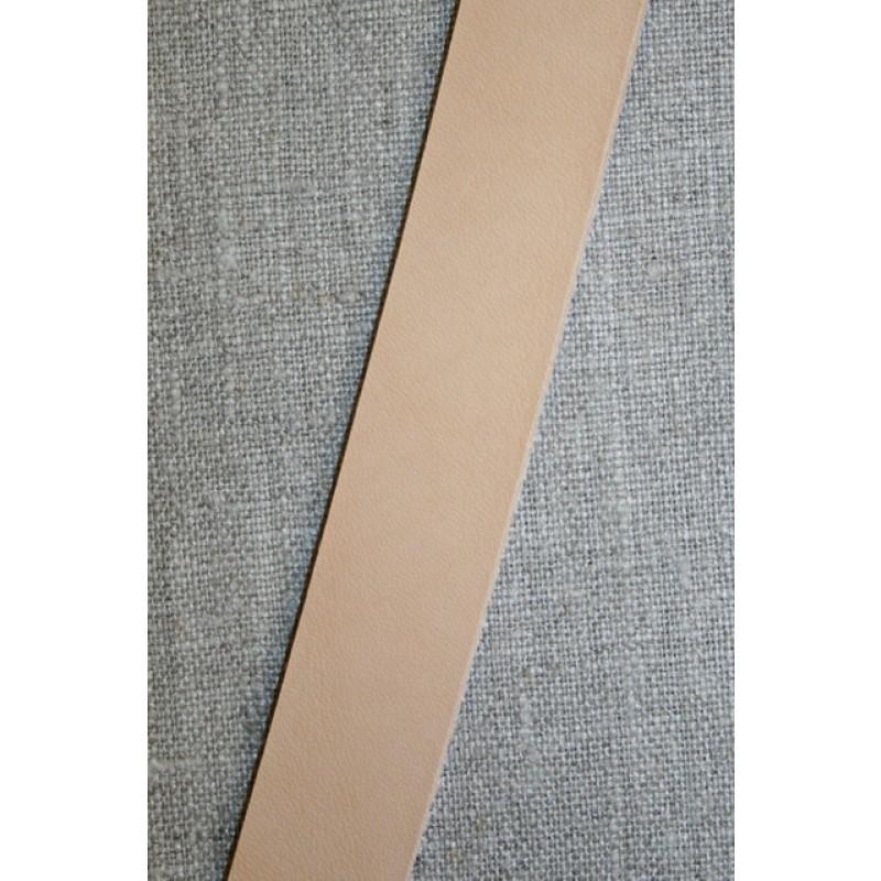 Lderremlys2cmx115cm-33