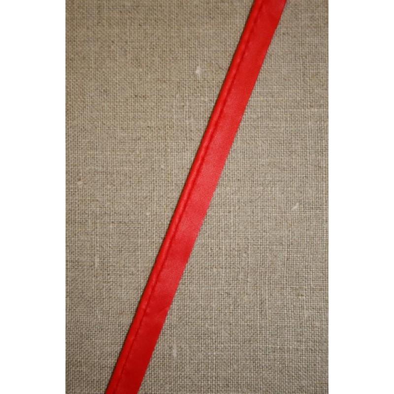 Paspoil bånd nylon rød-31