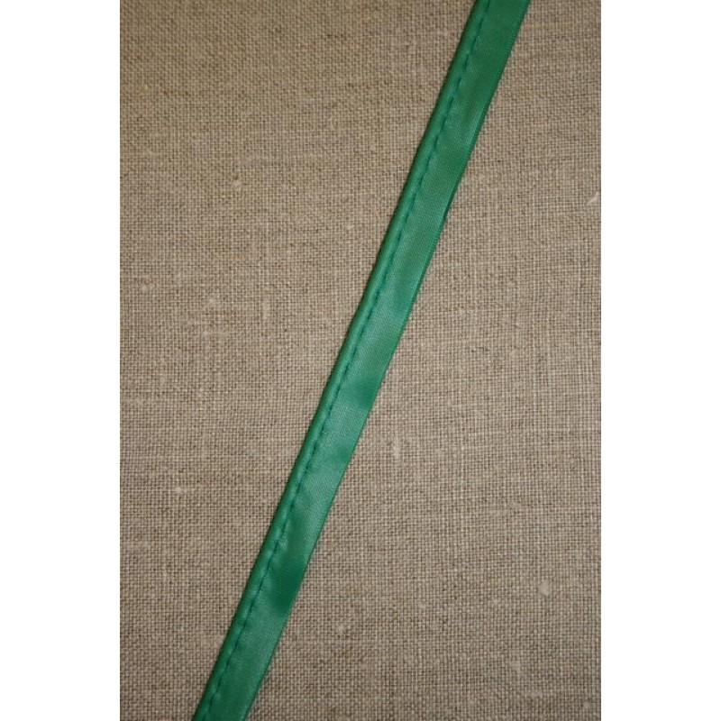 Paspoil bånd nylon grøn-31