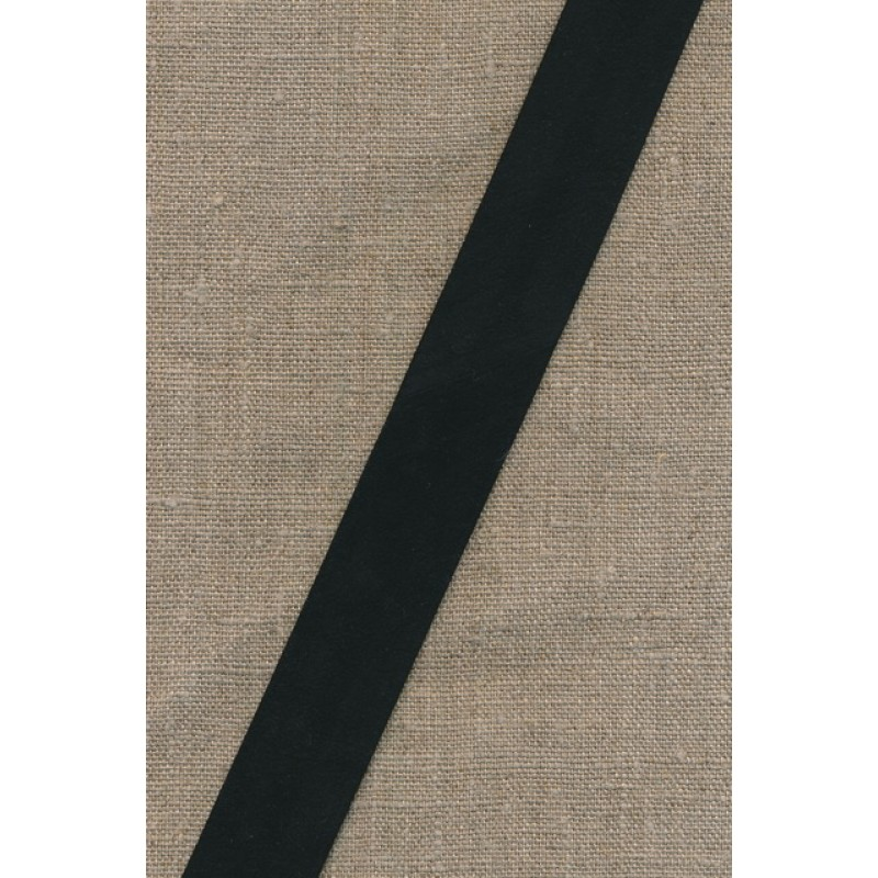 RestSkrbndimiteretruskindsort25mm60cm-33