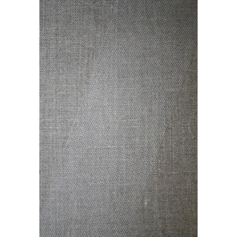 Tyl-bånd hvid, 60 mm.-30
