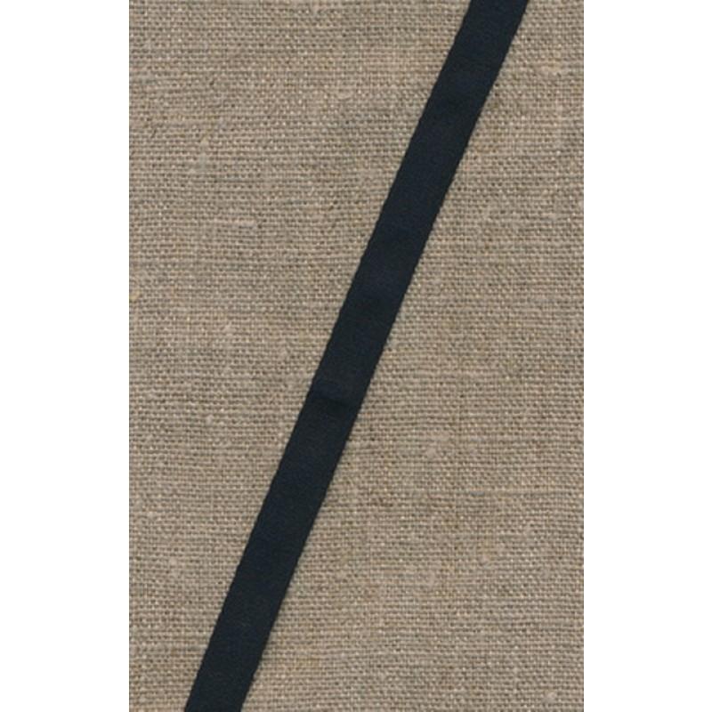 Corsage-/Tubebånd sort-33