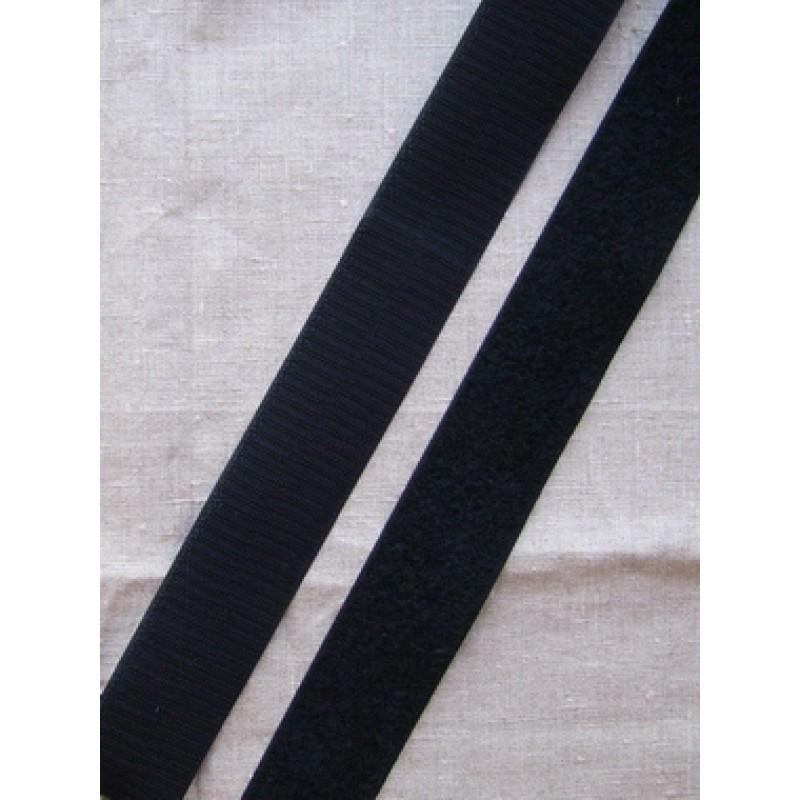 Rest 50 mm. velcro sort loop, 78 cm.