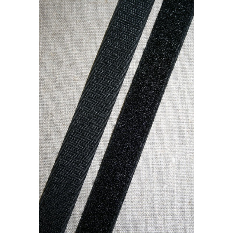 20 mm. velcro sort-35