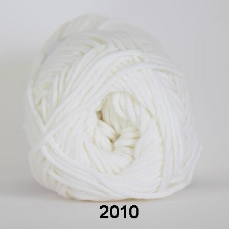 Cotton88HjertegarniOffwhite-04