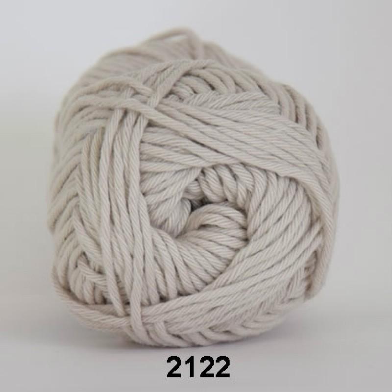 Cotton88HjertegarniSand-04