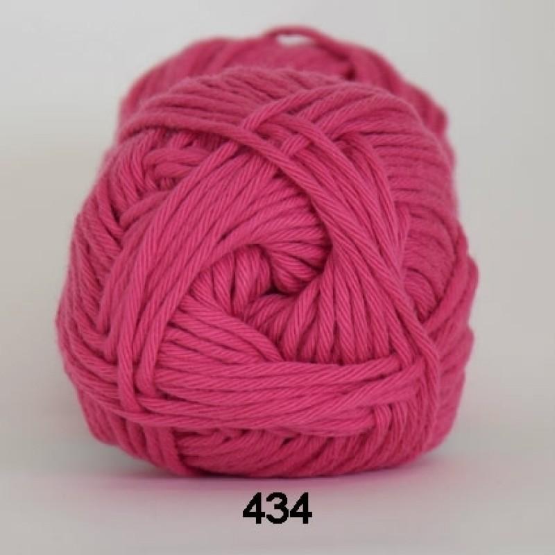Cotton88HjertegarniPink-05