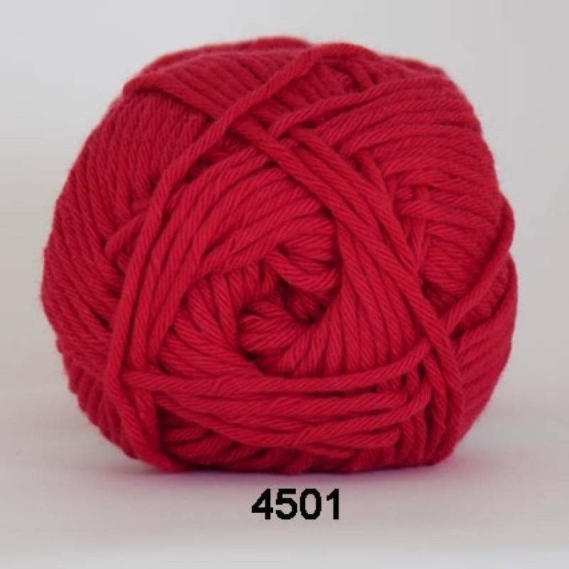 Cotton88HjertegarniRd-05