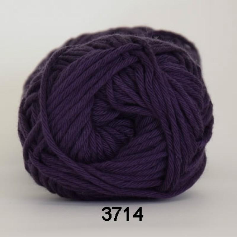Cotton88HjertegarniMrkelilla-05