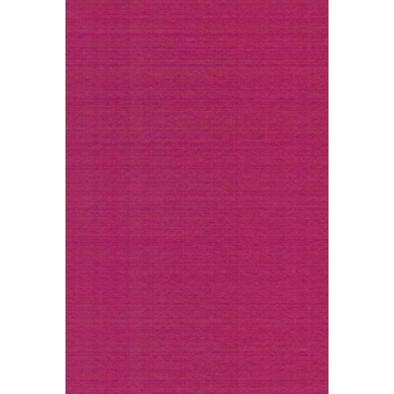 Hobby Filt pink-31