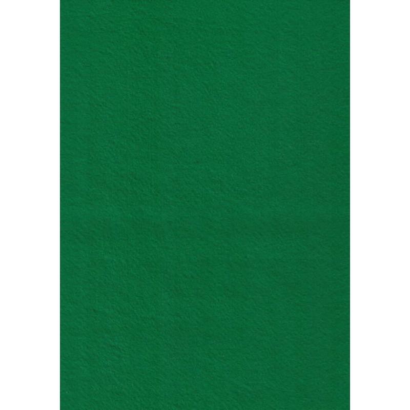 Hobby Filt grøn-31