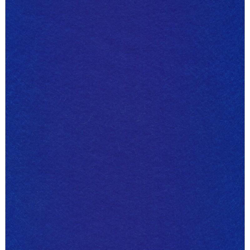 Hobby Filt klar blå-34
