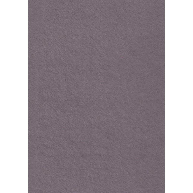 Hobby filt lysegrå-31