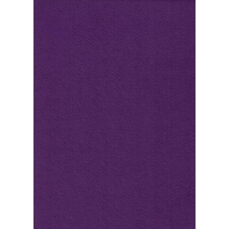 HobbyFiltlyselilla-32