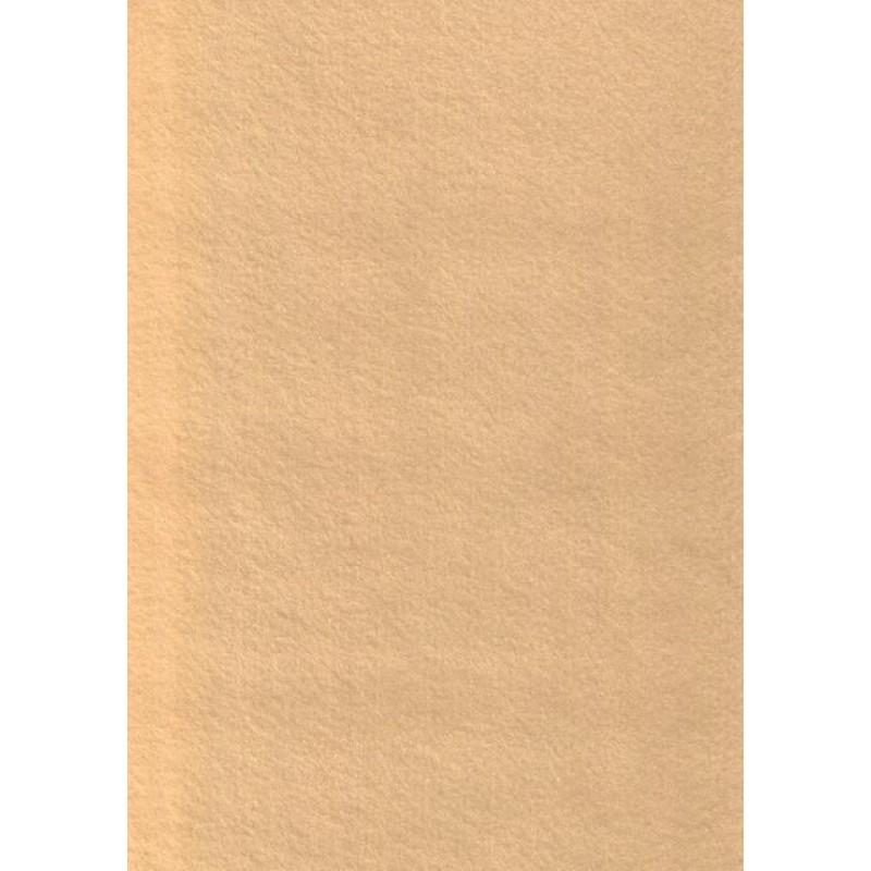 Hobby Filt hudfarvet/laks-32