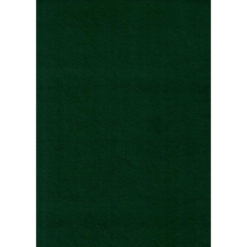 Hobby filt mørkegrøn-32