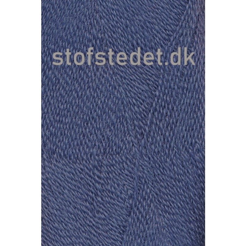 Alpaca400iStvetblHjertegarn-32