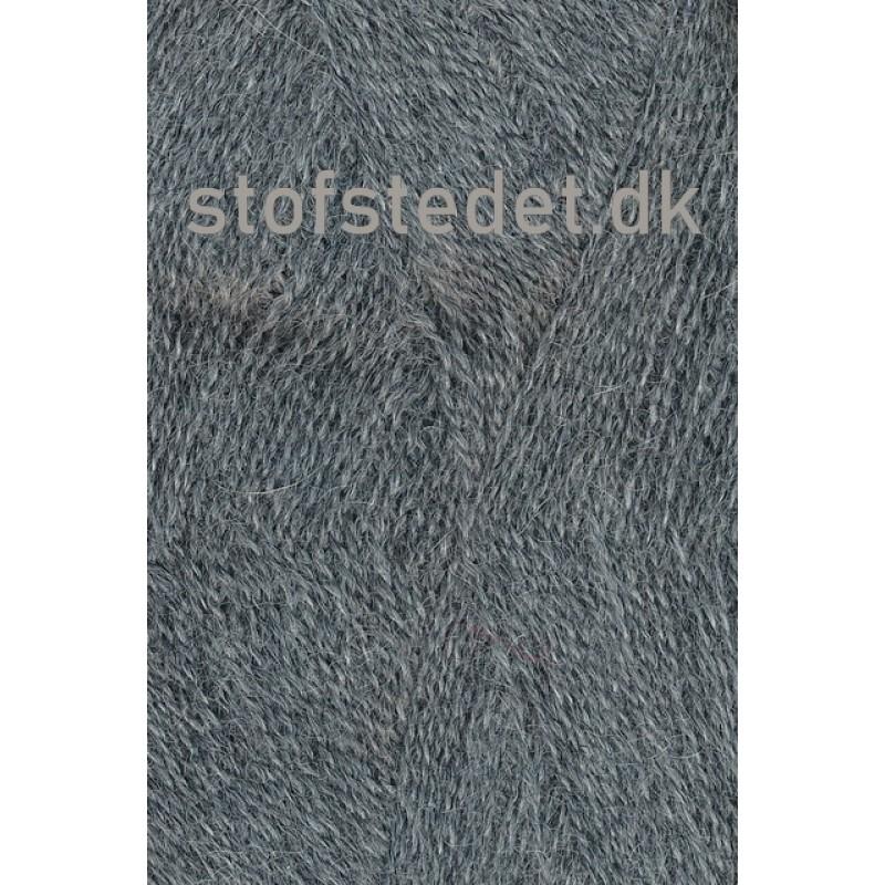 Alpaca400iLysegrHjertegarn-32