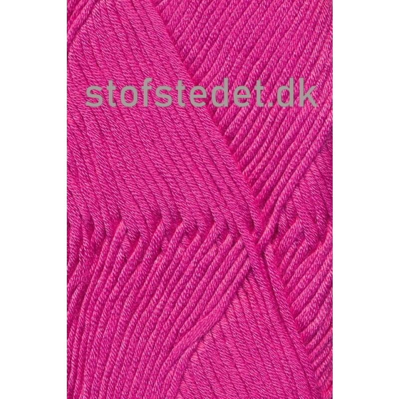 Bommix Bamboo i Pink | Hjertegarn-32