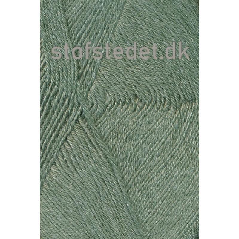 BambooWoolilysstvetgrnHjertegarn-318