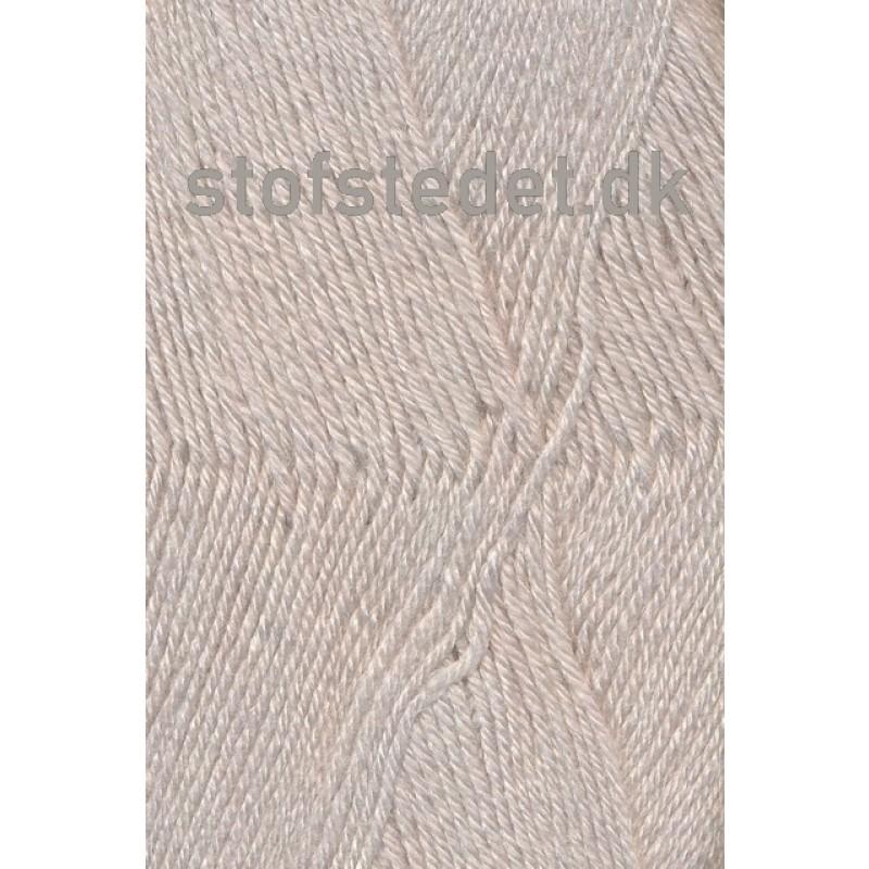 Bamboo Wool i sand | Hjertegarn-315