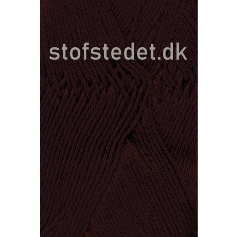 Cotton8HjertegarniMrkebrun-32