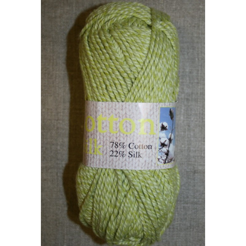 CottonSilkLime-33