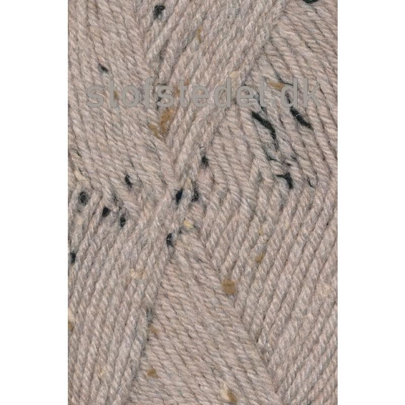 Deco Tweed i Kit | Hjertegarn