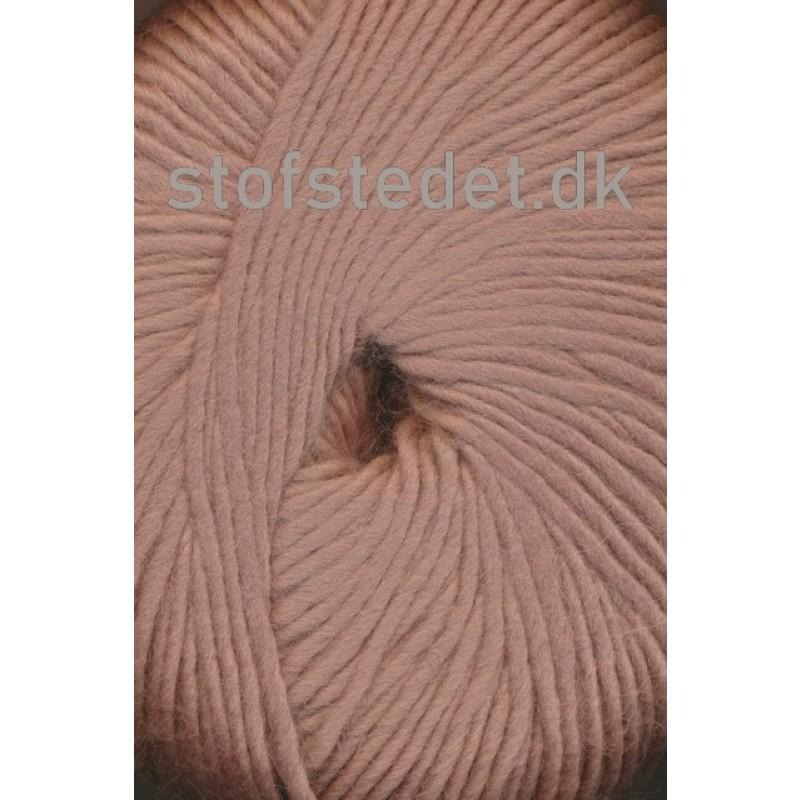 Incawool i 100% uld fra Hjertegarn i pudder-330